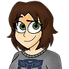 FandorkOfEverything's avatar