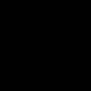 FanDragonBrigitha's avatar