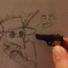 fandraw01's avatar