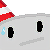 Fandrawing314's avatar