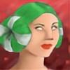 Fandre77's avatar