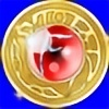 Fandrec's avatar