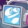 FandroidYoutube's avatar