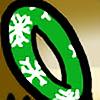 FanDusk64's avatar