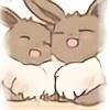 FaneDanmon's avatar