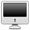 Faneramx's avatar