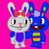 fanfan666's avatar