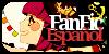 FanFic-Espanol's avatar