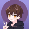 FanFicAdan's avatar