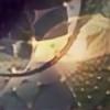 fanficbug's avatar