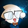 FanficEater's avatar