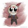 FanficFoller's avatar