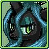 FanFicFrenzied's avatar