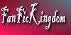 Fanfickingdon