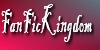 Fanfickingdon's avatar