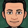fanficlover2000's avatar