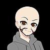 FanficMaster's avatar
