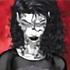 FanFicPossession's avatar
