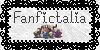 Fanfictalia's avatar
