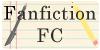 Fanfiction-FC