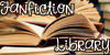 Fanfiction-Library