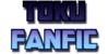 FanFiction-Tokusatsu