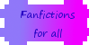 Fanfictions-for-all's avatar
