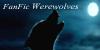 FanFictionWerewolves