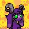 fanficWDGaster's avatar