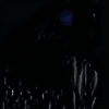 fanflovers4ever's avatar