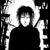 Fanfnirr's avatar