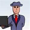 Fanfouer's avatar