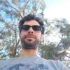 fanfouille's avatar