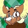 FanFurryTastic's avatar