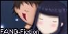 FANG-Fiction