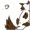 fang-o-nator's avatar