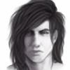 Fang-of-Fenrir's avatar