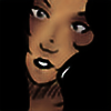 Fang-Scarlet's avatar