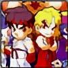 FanGamesOnline's avatar