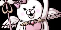 fanganronpa's avatar