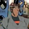 fangarius's avatar