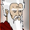Fangaroo's avatar