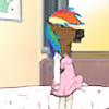 FangCake's avatar