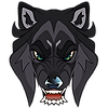 Fangedbite's avatar