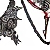 FangedFirebreather's avatar