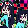 FangedFreakxx's avatar