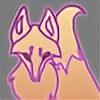 fangedhorse's avatar