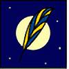 fangedpen's avatar
