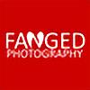 FangedPhotography's avatar