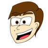 FangedShadows's avatar